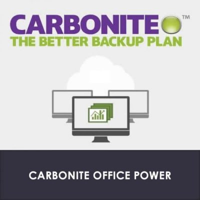 carbonite-business-power