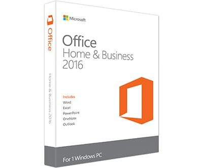 Office-2016-Home-Business