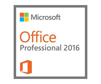 Office-2016-Professional
