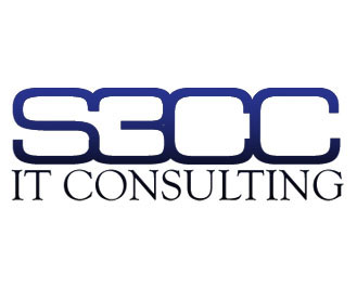 S3CC IT Consulting - Computer/IT Services/Solutions, EHR Solutions